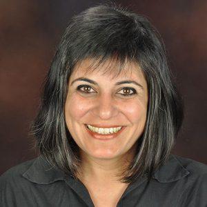 Dr Sunita Maheshwari Chief Dreamer at Teleradiology Solutions
