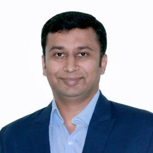 Mr Akram Pervez - ICL