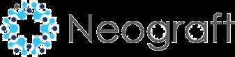 neo-graft-logo