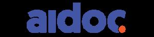 aidoc_logo