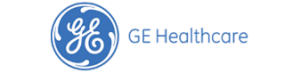 GE-health-logo