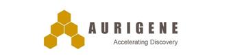 aurigene-logo
