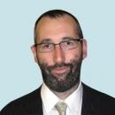 Dr Carl-Aschkenasi-ICL