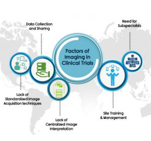 Factors-of-Imaging-Clinical-trails