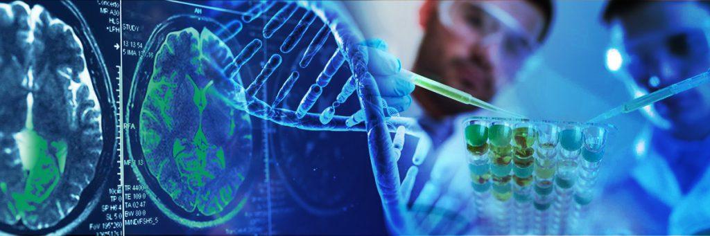 ICL Imaging Biomarker Blog main banner