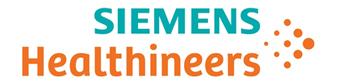 siemenshealthineers Logo