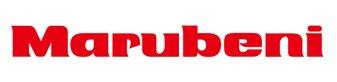 Marubeni logo
