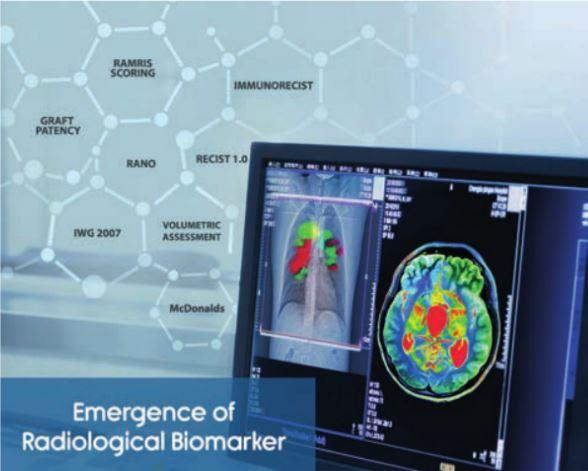 Expertise for Biopharma-1