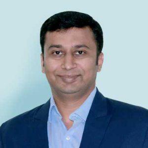Akram pervez