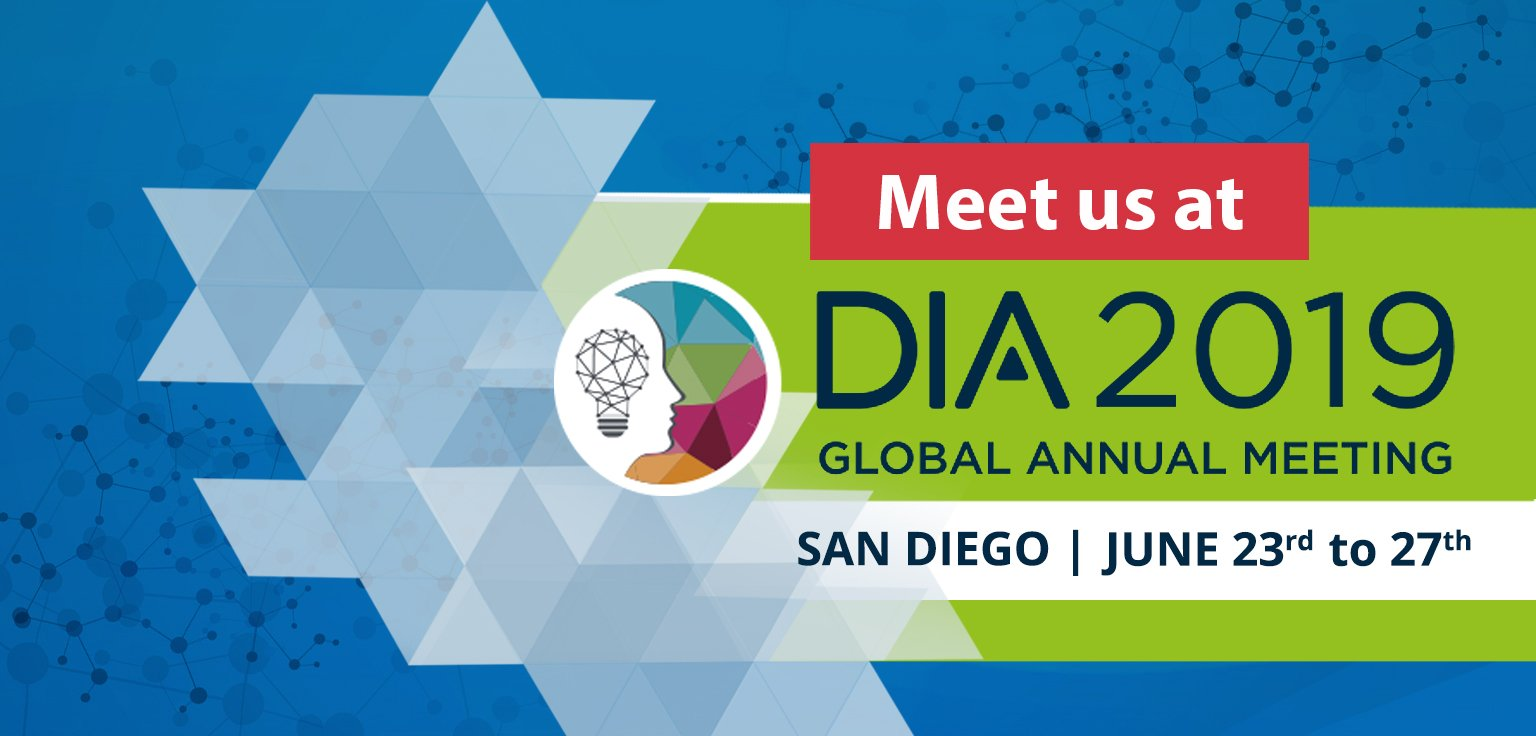 ICL DIA 2019 Cover Image