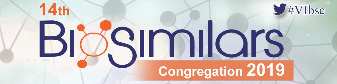 biosimilars congregation