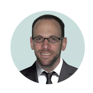 Dr Matthew A Fox New