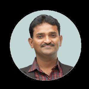 Vijay Janda