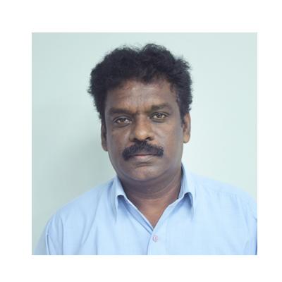 Shivakumar A New