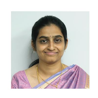 Dr Amullya New