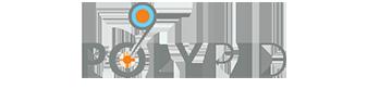 polypid-logo
