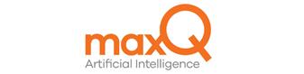 MaxQ logo