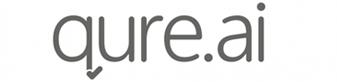 Qure AI logo